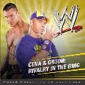 Cena & Orton: Rivalry in the Ring (Wwe)