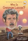 Who Is George Lucas