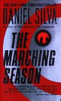 Marching Season