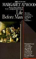 Life Before Man