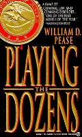 Playing The Dozens