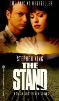 Stand The Complete & Uncut Edition