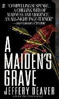 Maidens Grave