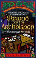 Shroud For The Archbishop