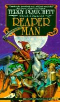 Reaper Man Discworld 11