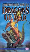 Dragons Of War Bazil Broketail 03