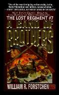 Band Of Brothers Lost Regiment 07
