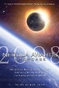 Nebula Awards Showcase The Years Best SF & Fantasy