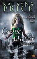 Grave Dance Alex Craft 2