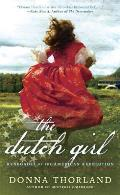 The Dutch Girl