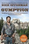 Gumption Relighting the Torch of...
