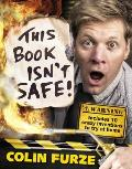 This Book Isnt Safe