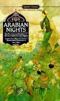 Arabian Nights Volume 1 Marvels & Wonders Of