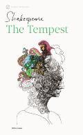 Tempest Signet Classic