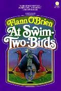 At Swim Two Birds