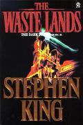 Waste Lands Dark Tower 03