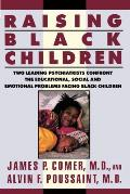 Raising Black Children