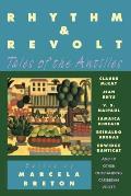 Rhythm & Revolt Tales Of The Antilles