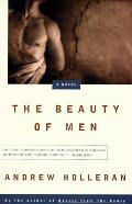 Beauty Of Men