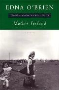Mother Ireland