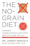 No Grain Diet Conquer Carbohydrate Add