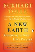 New Earth Awakening to Your Lifes...