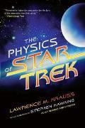 The Physics of Star Trek