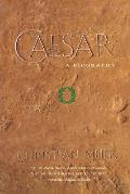 Caesar A Biography