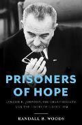 Prisoners of Hope Lyndon B...