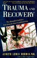 Trauma & Recovery The Aftermath Of Viole