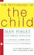 Psychology Of The Child