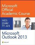 Microsoft Outlook 13
