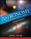 Astronomy A Self Teaching Guide 7th Edition