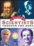 Janice Van Cleaves Scientists Through the Ages