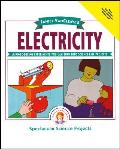 Janice VanCleaves Electricity Mind Boggling Experiments You Can Turn Into Science Fair Projects