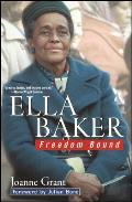 Ella Baker Freedom Bound