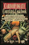The Carbohydrate Counting Cookbook