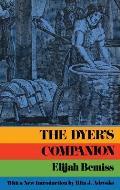 Dyers Companion