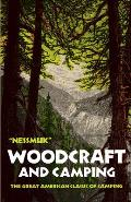 Woodcraft & Camping