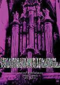Art Of Organ Building Volume 2