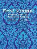 Complete Chamber Music for Pianoforte & Strings