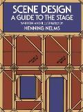 Scene Design A Guide To The Stage