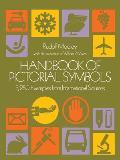 Handbook Of Pictorial Symbols 3250 Examples