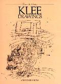 Klee Drawings 60 Works