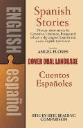 Spanish Stories Cuentos Espanoles
