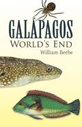 Galapagos Worlds End
