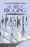Art Of Rigging