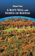 Boys Will & North of Boston