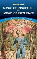 Songs of Innocence & Songs of Experience