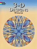 3-D Designs